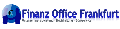 Finanz Office Frankfurt