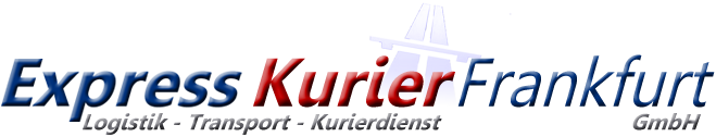 Express Kurier Frankfurt GmbH